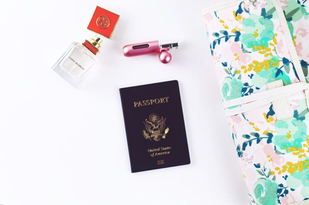 e-visa to Myanmar