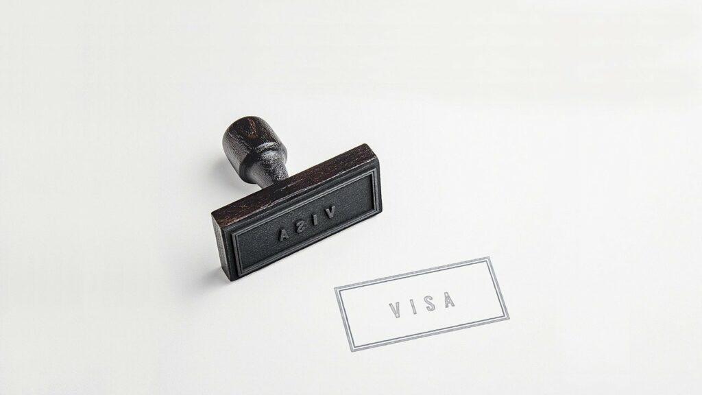 Visa Requirements To Travel To Saudi Arabia